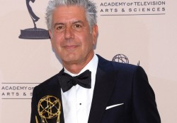 bourdain-tv