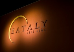 eataly-rumors