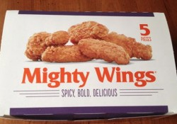mighty-wings