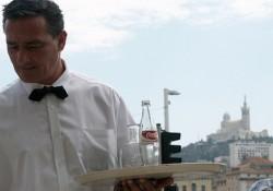 restaurant-waiter