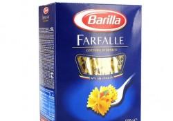 barilla-3d
