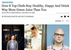 foodrepublic-healthychefs