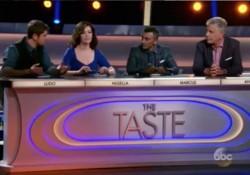 the-taste1
