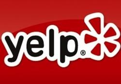 yelp-logo-1