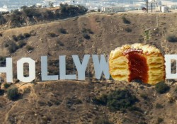 hollywood-cronut