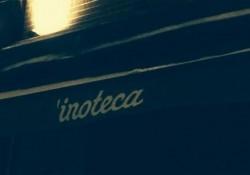 inoteca