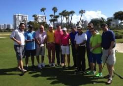 sobewff-golf