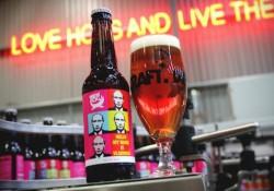 vladimir-beer