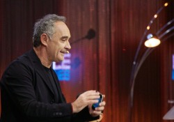 ferranadria-creativity