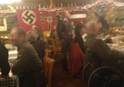 nazi-dinner