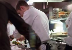 restaurant-kitchen