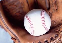 davidchang-baseball