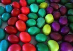 marthastewart-eggs