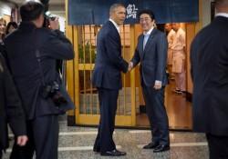 obama-jiro