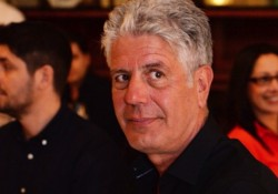 anthonybourdain-interview