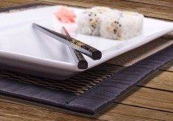 cookedsushi-forgive