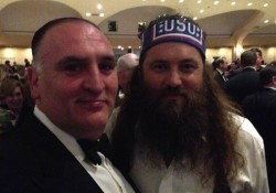 joseandres-duckdynasty