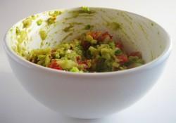 mcdonalds-guacamole