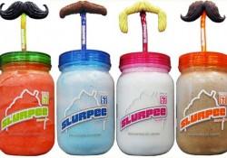 slurpee-jars