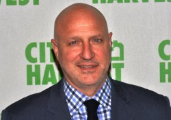 tomcolicchio-nyt