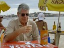 anthonybourdain-brazil