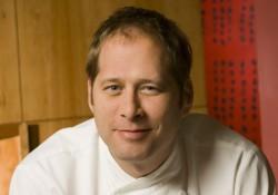 DavidKinch