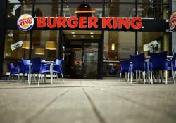 burgerking-timhortons