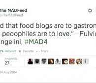 madfeed4tweet