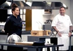 top-chef-duels-isabella-lofaso