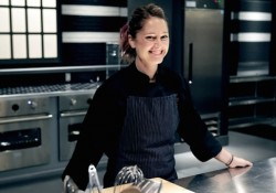 top-chef-duels-season-1-williamson