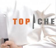 topchef-logo-boston