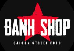 banh-shop-logo