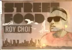 roychoi-streetfoodpreview