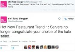 shitfoodblogger