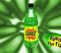surge-cocacola