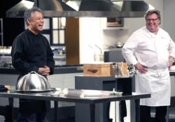 top-chef-duels-season-1-ep5