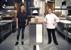 topchefduels-stephanieizardkristenkish