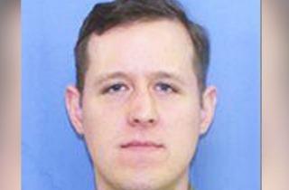 Suspected Cop Killer Eric Frein Arrested After Weeks-Long Manhunt