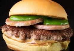 massimobuttura-shakeshackburger