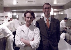 alinea-project