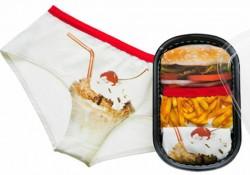 foodporn-lingerie