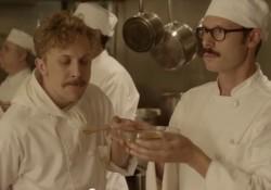 moustache-video