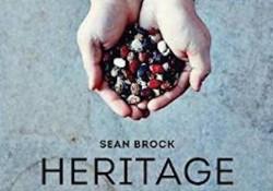 heritagecookbook copy