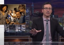 johnoliver-nye