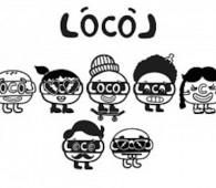 locol-logos