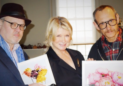 marthastewart-terryrichardson-thanksgiving