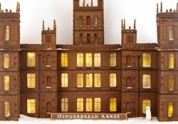 marthstewart-gingerbreadabbey-2