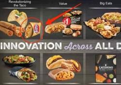 taco bell-fritos
