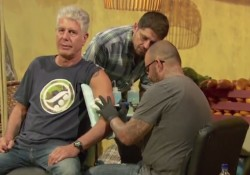 bourdain-ludo-tattoos