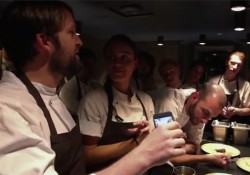 reneredzepi-saturdaysessions
